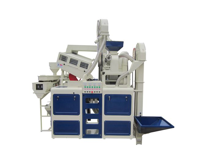 rice milling combination machine order.jpg