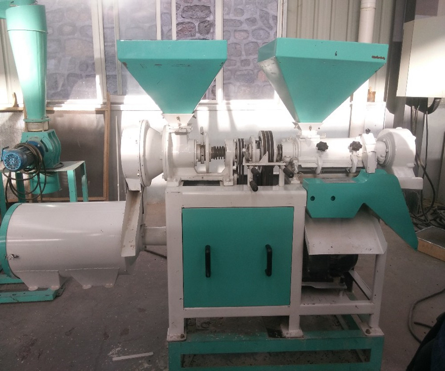 DNM3B corn mill machine .jpg