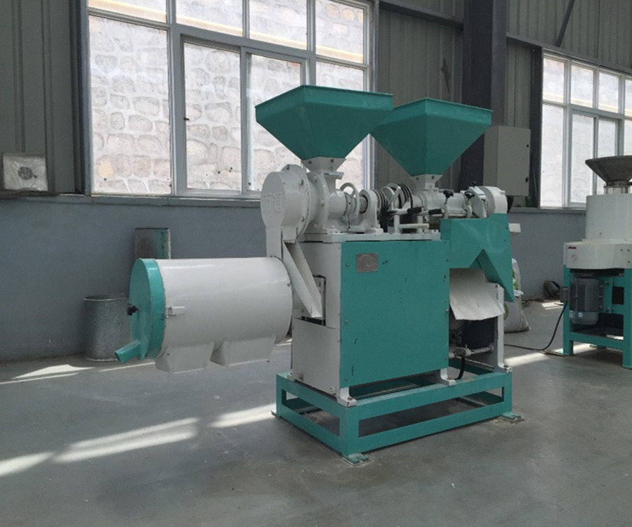 DNM-3B corn mill machine .jpg
